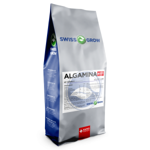 Algamina EC Fertilizer