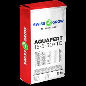 Aquafert 15-5-30 EC Fertilizer