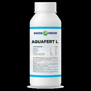Aquafert L