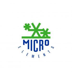 Micro Specials