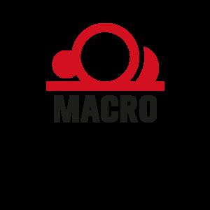 Macro Specials